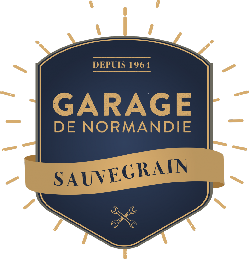 GARAGE DE NORMANDIE